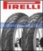 PIRELLI NIGHT DRAGON