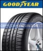 GOODYEAR EAGLE NCT-5 AS ROF