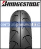 BRIDGESTONE BT-012R