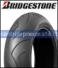 BRIDGESTONE BT-01R