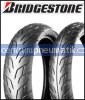 BRIDGESTONE BT-92R