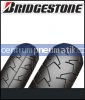 BRIDGESTONE BT-57R