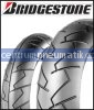 BRIDGESTONE BT-56R