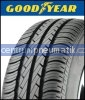 GOODYEAR EAGLE NCT-5 EMT