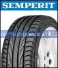 SEMPERIT SPEED-LIFE