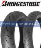 BRIDGESTONE BT-016F