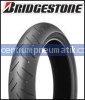 BRIDGESTONE BT-015R
