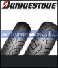 BRIDGESTONE BT45F
