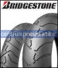 BRIDGESTONE BT-028R
