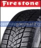 FIRESTONE WINTERHAWK 3