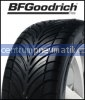 BFGOODRICH G-FORCE PROFILER
