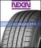 NEXEN NBLUE ECO