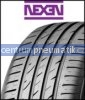 NEXEN NBLUE HD PLUS
