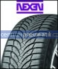NEXEN WINGUARD SNOW G2 (WH2)