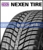 NEXEN NBLUE 4SEASON