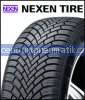 NEXEN WINGUARD SNOW G3 WH21